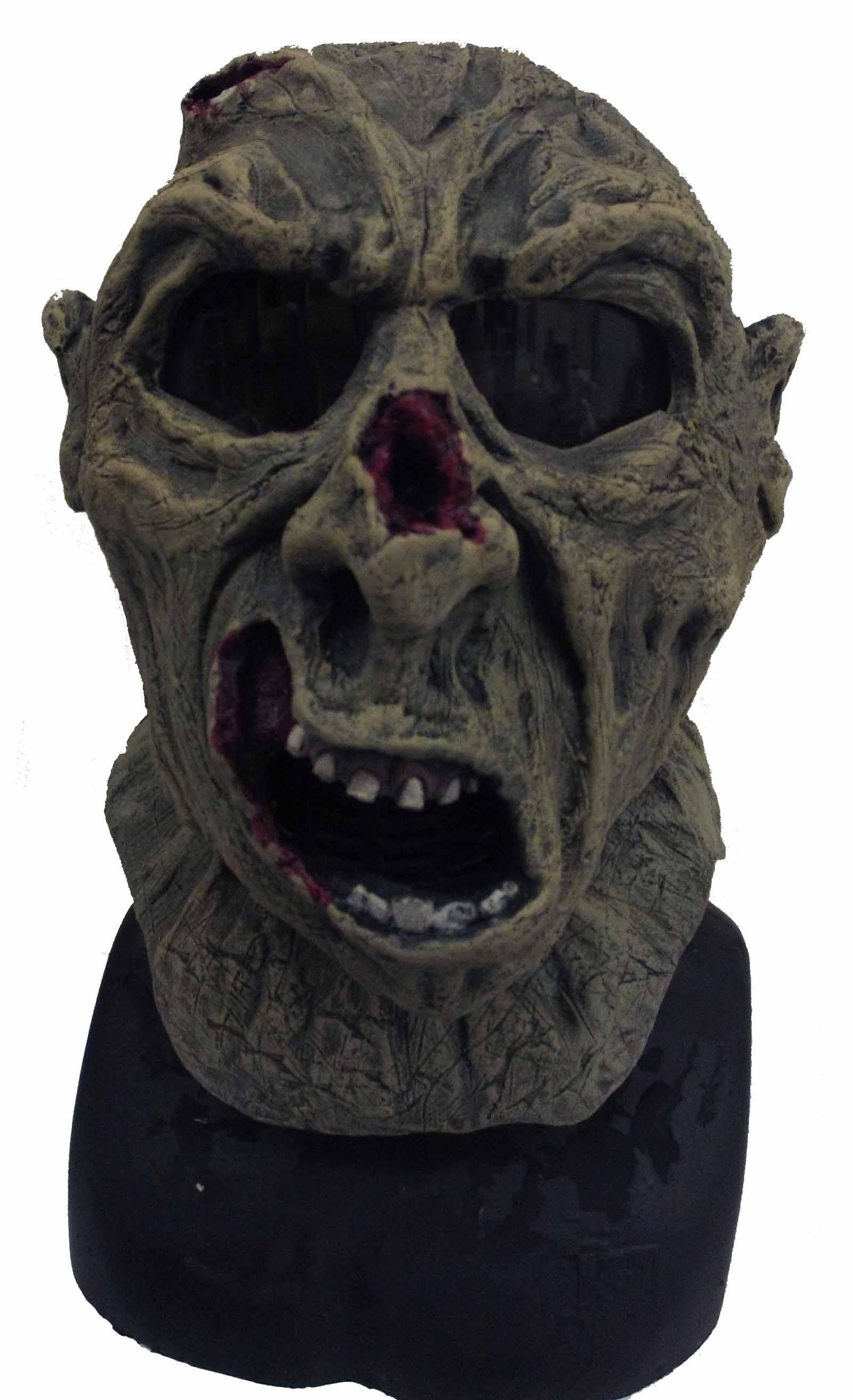 Flesh Eater PB mask