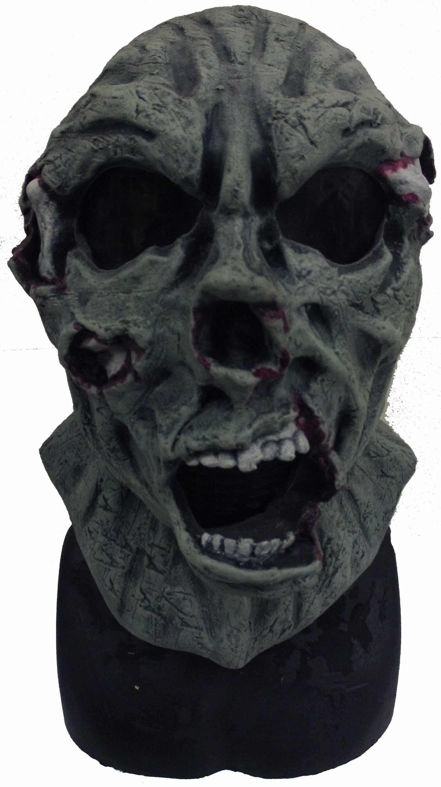 Rib-man PB mask
