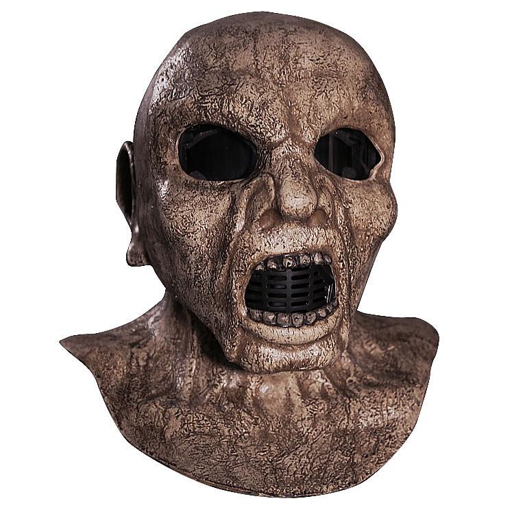 Gunther PB Mask