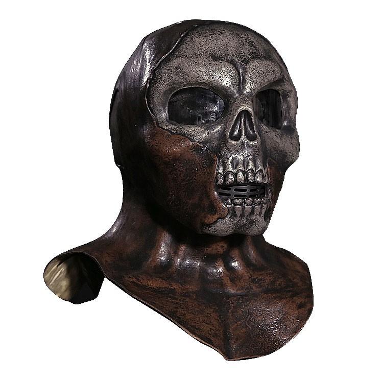 Skull Face PB Mask