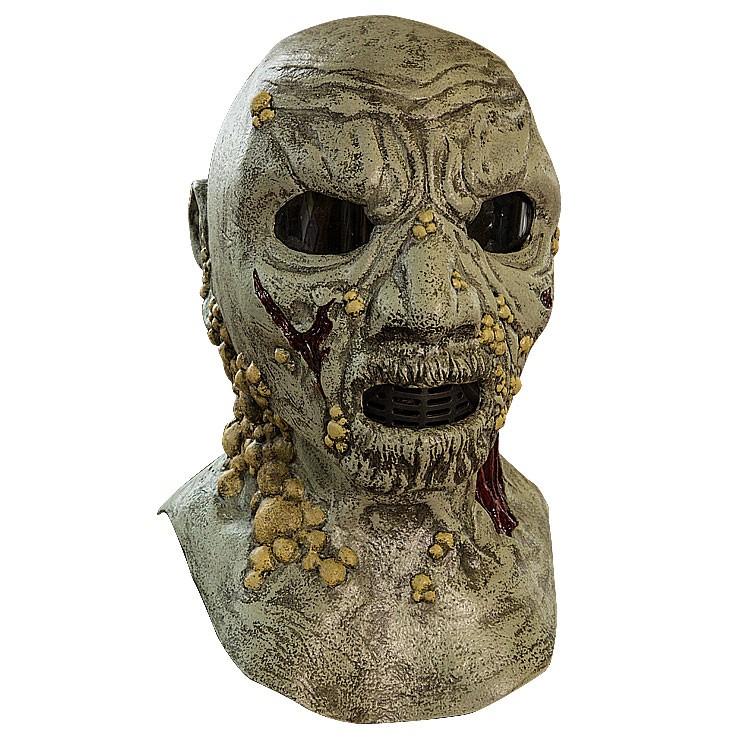 Mole Man PB Mask