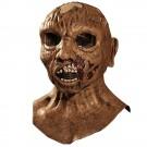 LeRoy PB Mask