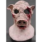 Porker PB Mask