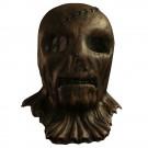 Scarecrow PB Mask