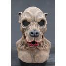 Wolfie PB Mask